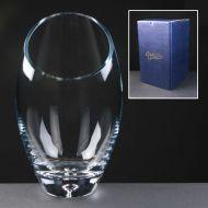 Balmoral 10 inch Vase