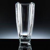 Bohemia Crystal Colosseum Vase