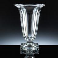 Bohemia Crystal Magma Vase