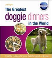 Doggie Dinners